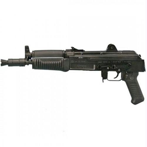 ARS SAM7K PISTOL 7.62X39 10.5 QR MUZZLE BRAKE 5R