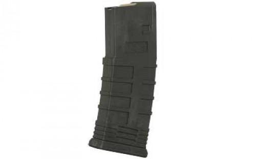 Tapco Mag0930 Magazine Ply AR 5.56 30rd Gen II Black