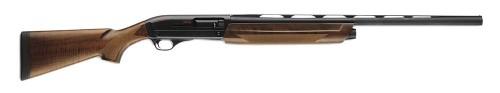 Winchester 512271391 SXP Pump Shotgun