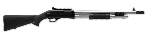Winchester BBL SXP 20GA 3 24 +XF MATTE BLK