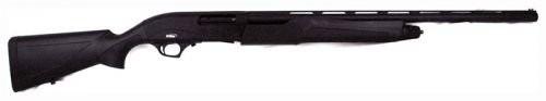 TriStar 23208 Cobra Pump Synthetic Black 20ga 28inch barrel 3inch chamber 5rd