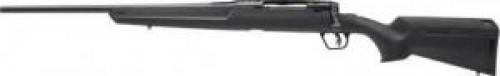 """Berger Match Grade Target Bullets 6mm .243"""" 90 gr BT TARGET 1,000/ct BB24725"""