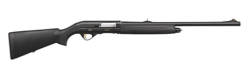 Interstate Arms Corp BRE53 CHIRON 12GA 24IN Black SYN