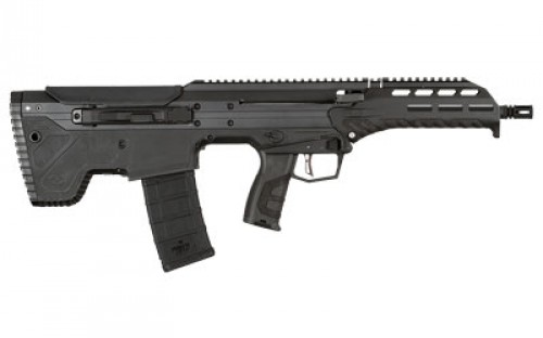 Desert Tech Micro Dynamic Rifle DT-MDR-S-556-16-B
