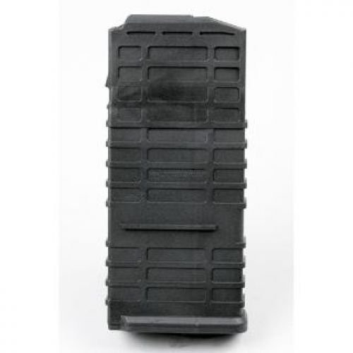 ProMag RUGA39 Ruger Scout 308 Winchester/7.62 NATO 20 rd Black Finish