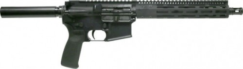 """Radical Firearms RF FP10.5-300HBAR-10FCR AR PISTOL .300 AAC 10.5"""" 20-RD"""
