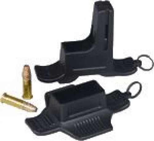 maglula Wide and Narrow Magazine Loader