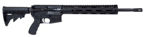 Radical Firearms M4 AR-15 Black .223 / 5.56 NATO 16-inch 30Rd 12-inch Free Float Rail