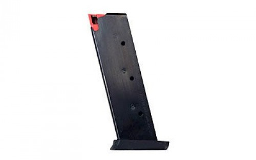 Taurus Blued PT24/7 Gen 2 Compact 11Rd Magazine .40S&W with Base Plate