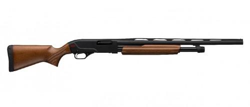 Winchester SUPER-X YOUTH PUMP 12GA.