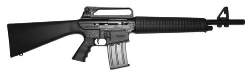 EAA MKA 1919 Semiautomatic Shotgun