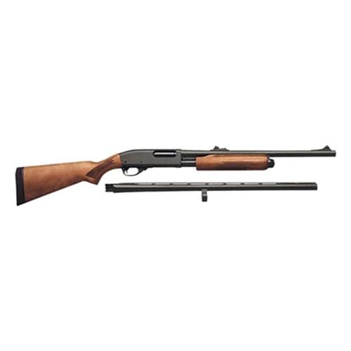 Winchester BBL SXP 20GA 3 26 +1 MATTE BLK