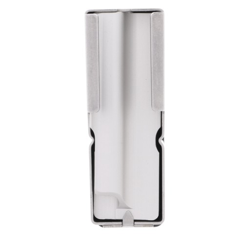 Sako 85, 4 Round Rifle Magazine, For Magazine Type B, Blued Steel, Small Action S5A60382-4RD