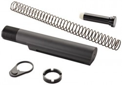 ATI AR-15 Mil-Spec Buffer Tube Assembly