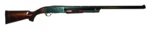 Ithaca Gun Company ITHACA FL 12GA 26-inch  VR3-inch WOOD