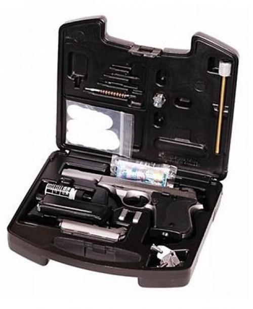 Phoenix Arms Deluxe Range Master KT .22LR 3 inch