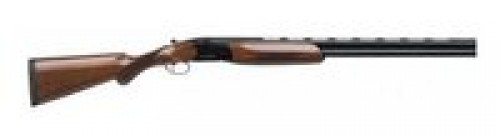 Weatherby ORION OU SPORTING 12M/30MC
