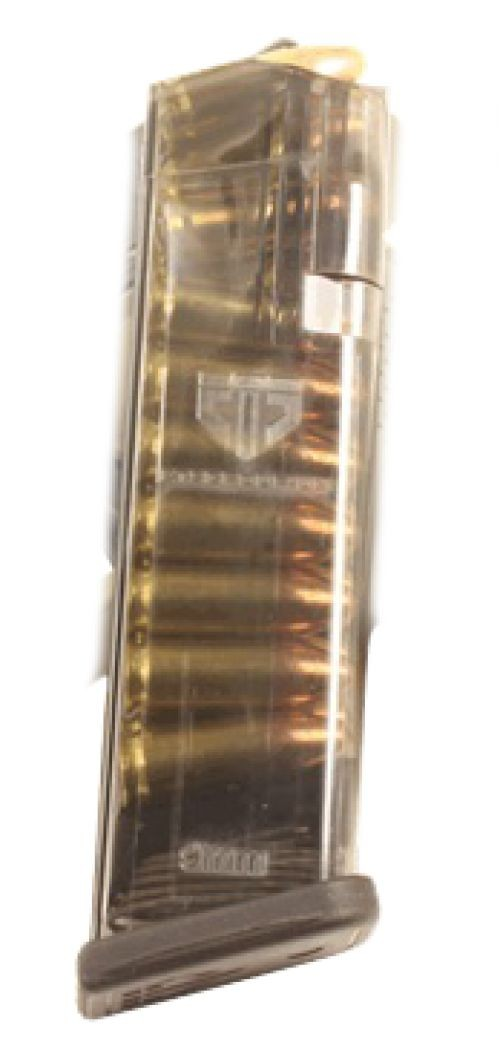 Elite Tactical Systems FOR GLK-17 GLOCK 17 17RD 9MM MAG