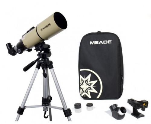 Meade Adventure Scope 80mm
