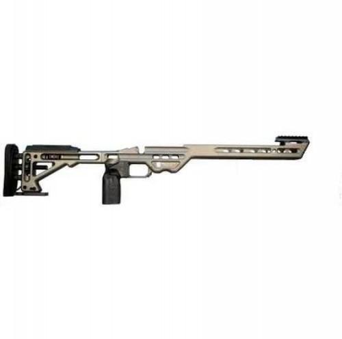 MasterPiece Arms PMR 6.5 Creedmoor