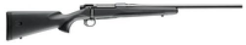 MAUSER M18 6.5 CREEDMOOR