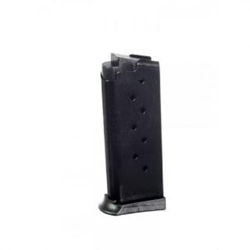 ProMag SIG20 Sig P938 9mm 10 rd Black Finish
