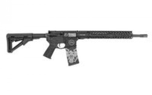 """STAG STAG-15 FREEDOM 5.56 16"""" 30RD"""
