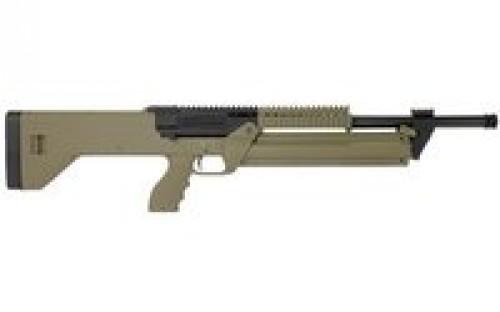 SRM Arms M1216 12 GA
