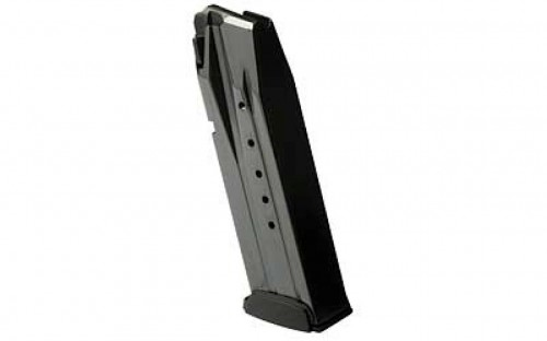 Walther USA Magazine PPX M1 9mm 16 Rounds Black 2791714