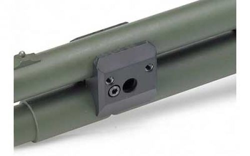Mesa Tactical MAG CLAMP REM 12GA
