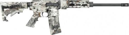 ROCK RIVER ARMS RRAGE CARBINE 5.56MM NATO