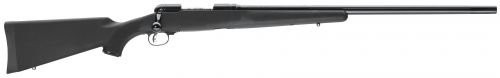 Savage 12 FCV Black .204 Ruger 26-inch 4 Rd
