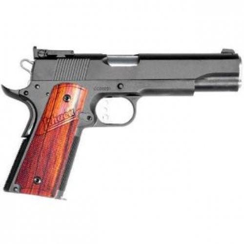 Ithaca Gun Company M1911-N 1911 .45ACP Novak