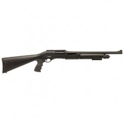 IFC 12GPA3 PUMP SHOTGUN 12GA