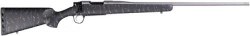 """Christensen Arms Mesa .450 Bushmaster 20"""" 3rd"""