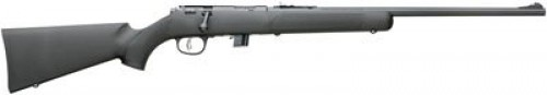 Marlin XT .22LR 22 inch BL Synthetic 7rd 70779