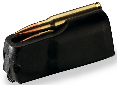Browning X-Bolt Magazine 6.5 Creedmoor