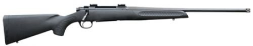 Thompson Center Compass Bolt Action Rifle Black 223 Rem 22 inch 5 rd Synthetic Stock