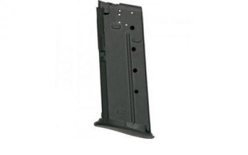 MasterPiece MPA5770  5.7mmX28mm 20rd Blk Finish Poly
