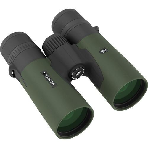 Vortex Razor HD 8x42 Binocular