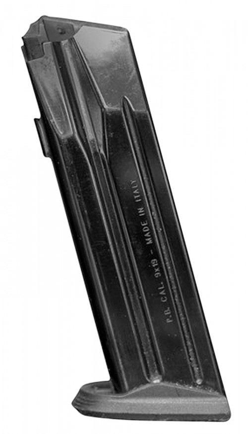 Beretta APX Centurion Magazine .40 SW 13Rds
