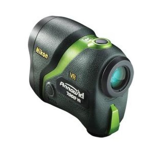 Nikon Id 7000 Vr