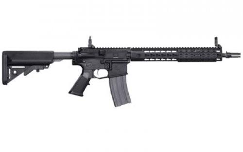 Knights Armament SR-15 Mod 2 Short-Barrel Rifle 5.56mm 14.5in 30rd Black 31274