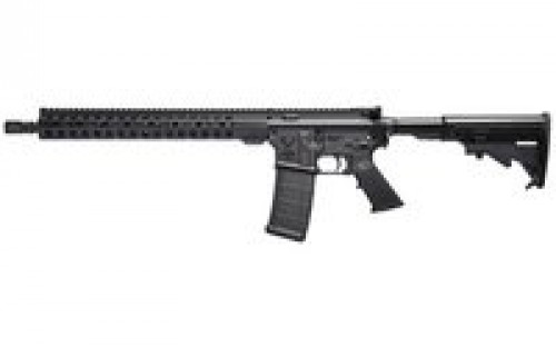 """STAG STAG-15 5.56 16"""" 30RD MLOK BLK"""
