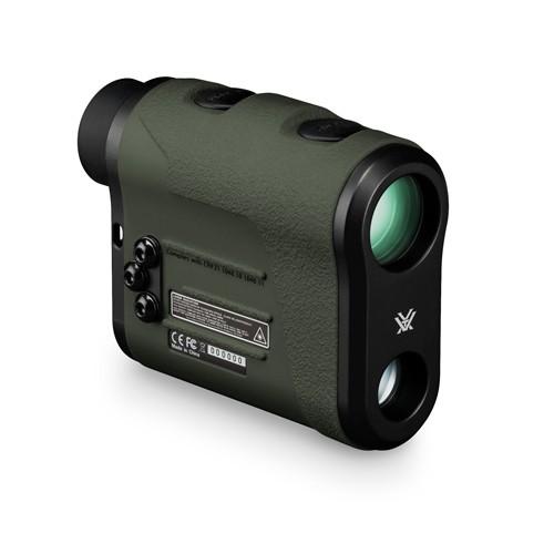 Vortex Optics Ranger 1800 Rangefinder with HCD