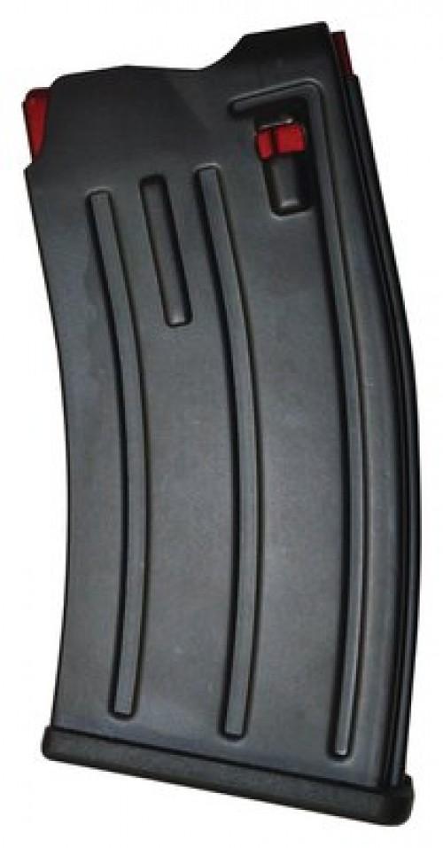 UTAS XTR-12 Semi Auto Shotgun 5 Round Detachable Box Magazine 12 Gauge Matte Black