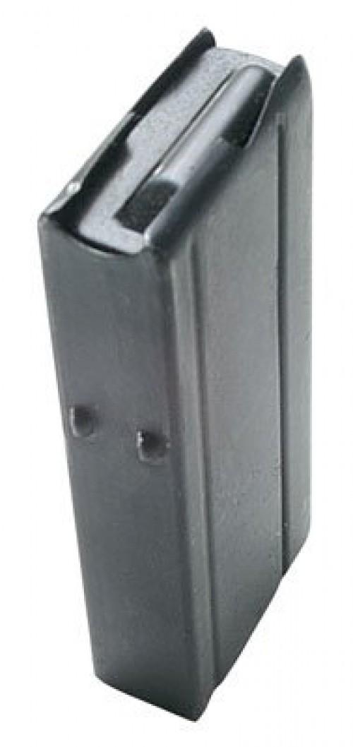 Auto-Ordnance Magazine M1 Carbine 30CARB 15rd NEW