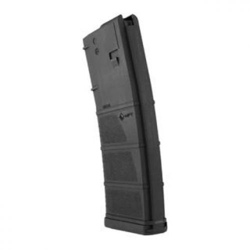 Mission First Tactical Magazine 10 Pack 5.56 / .223 Rem 30Rds