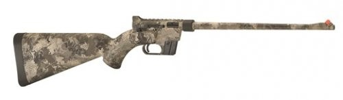 Henry Repeating Arms US Survival Viper Western Viper .22LR 16.5-inch 8rd