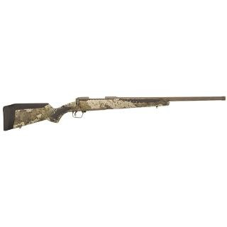 Savage 110 HIGH COUNTRY CAMO FLUTED 30-06
